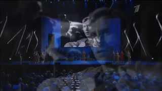 Ирина Дубцова - Темная ночь