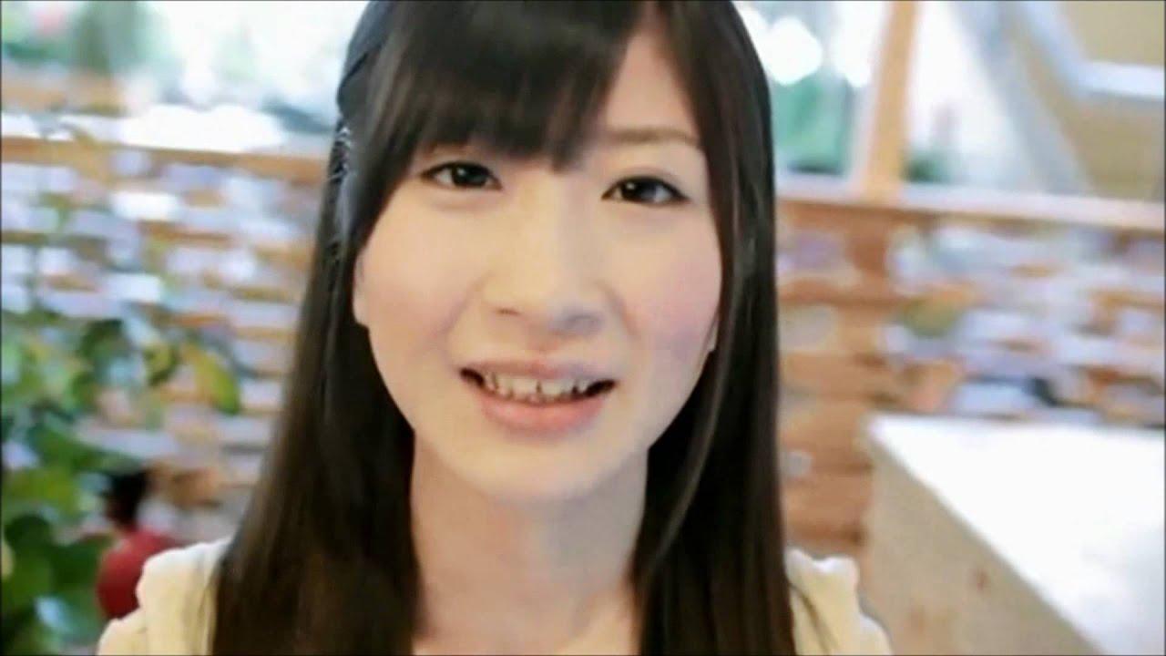 石田晴香の画像 p1_24