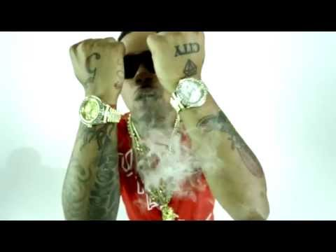 Paul Allen - All That ( Directed by @WhoisHiDef )