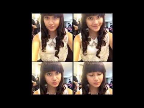 Coboy Junior dan Winxs - YouTube