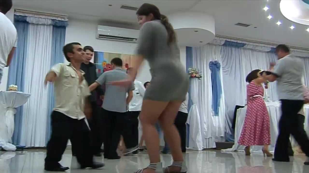 Русские толстые женщины: порно видео онлайн, смотреть порно
