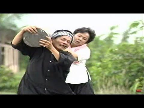 Phim Hài Ca Nhạc Miền Tây - Hoa Nở Lối Em Về