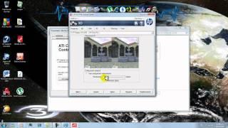 Mejorar Rendimiento Grafico En Windows 7 (sin Programas