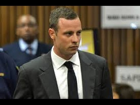 Pistorius sick in court during post mortem evidence