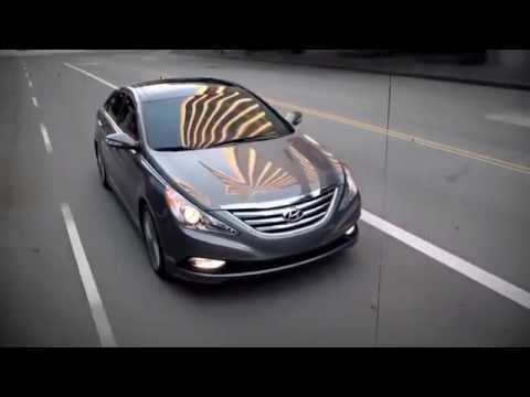Huffines Hyundai McKinney - Memorial Day Sales Event
