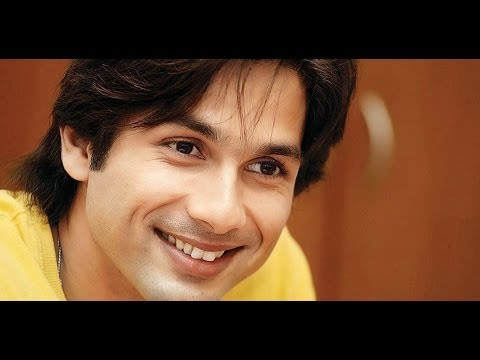 'Haider' Is Shahid Kapoor's Toughest Film - BT