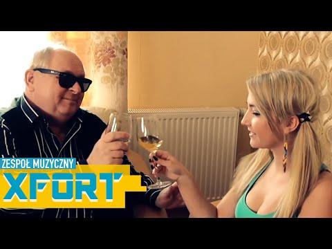 XFORT & Adam Kraśko - Dziadek Władek