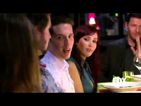 My kitchen rules season 4 starting 19jan for Y kitchen rules season 8