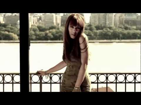 Jenny La Sexy Voz - Murio (Official Video)