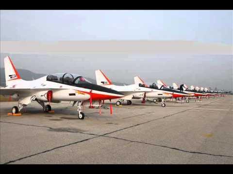 Philippine Military Power