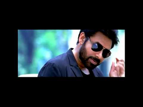 Panjaa Theatrical Trailer with Songs