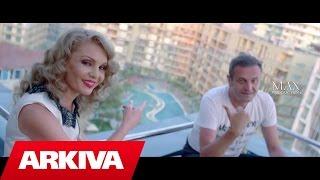 Vjollca Haxhiu ft Sinan Vllasaliu  Jemi Kombinim Official Video HD