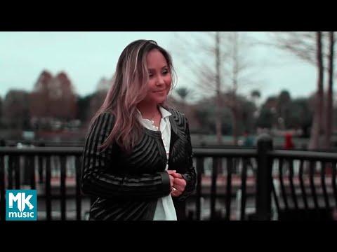 Bruna Karla - Deixar A Lágrima Rolar (Clipe Oficial MK Music em HD)