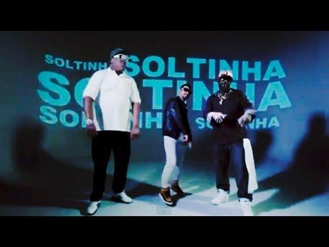MC Bola e MR Catra - Soltinha (Dennis DJ) Lançamento Oficial 2013 + Letra