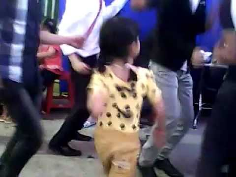 be gai nhay hiphop cuc hot-cut.mp4