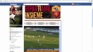 Sport Streaming Asromastreaming & Lshunter