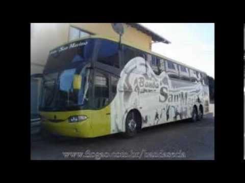 Banda San Marino enganchados muy bueno..!!!