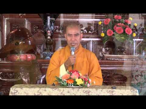 5 Thiền chi