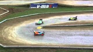 Large Scale Off Road Euros 2011 The Final!!!!!