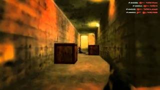 Counter Strike 1.6 Game [FREE DOWNLOAD]