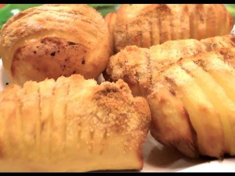 Что можно приготовить тесто для пельменей