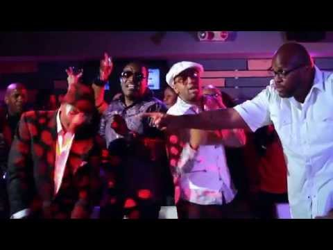 1-2 STEP FORCE MDS FEAT. CHUBB ROCK OFFICIAL VIDEO