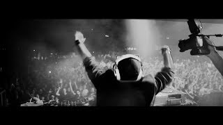 Mr. Black feat. Esthera Sarita - Loud