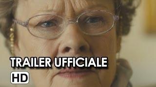 Philomena Trailer Ufficiale Italiano (2013) Judi Dench