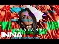 INNA Lights Official Audio