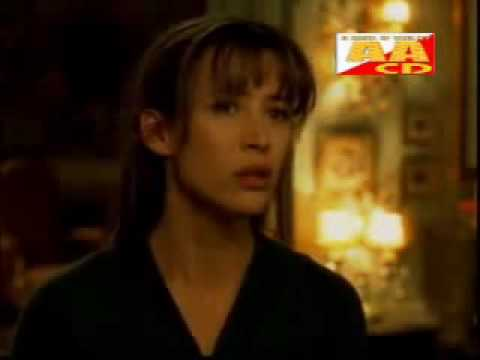 Xem Video Clip The Mummy- Tomb of the Dragon Emperor (2008) (In Hindi