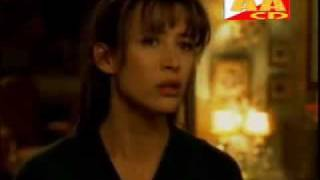 The Mummy- Tomb Of The Dragon Emperor (2008) (In Hindi) 4