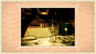 [Fine Dining Restaurant Montgomery AL Call 334-239-0041] Video