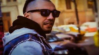 Criss Blaziny - Magic Ep. 8 Feat. Skizzo Skillz & Dj. Undoo { Prod. Ortega}