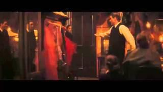 C'era Una Volta A New York Trailer Ufficiale Italiano