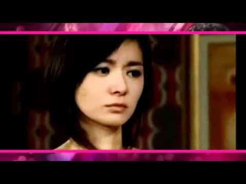 Sự Quyến Rũ Của Người Vợ , Temptation Of A Wife ,  아내의 유혹 360s vn Trailer 2008