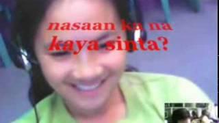 di ko na kaya free mp3 download