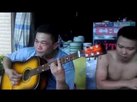 Ton Ngo Khong Ban Nhac Hoang Huy