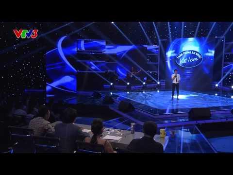 Vietnam Idol 2015 - Tập 5 - Phát sóng ngày 03/05/2015 - FULL HD