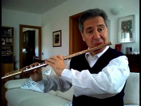 Juan Gabriel En Vivo! el video que fue borrado - YouTube ...