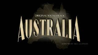 Australia OST
