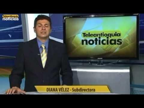 ✔ Falcao García Sufrió Lesión De Ligamento Cruzado Y Se Perdería El Mundial