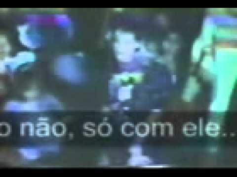 MUSICA DA XUXA  TOCADA DE TRÁS PRA  FRENTE MUITO SATÂNICO
