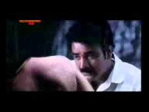 Ek Stree full movie download in hindi
