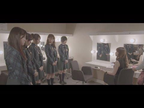 【MV】風の螺旋 (こじ坂46) Short ver. / AKB48[公式]