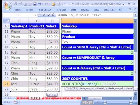 how to find max value based on multiple criteria