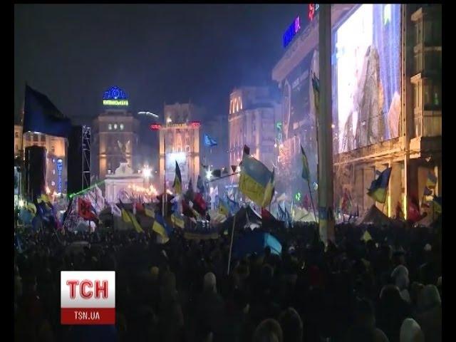 У Каннах покажуть зразу дві українські стрічки