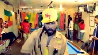 "Ras Mule - Yesilet Lij ""የስለት ልጅ"" (Amharic)"
