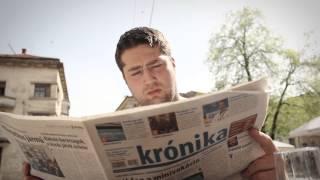 Prietenie – Film de Ionuț Rusu #amatorul