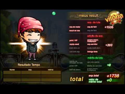 Game   Ddtank Pirata 3 0 60   Ddtank Pirata 3 0 60