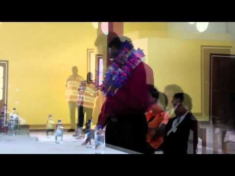 Vanuatu Women in Shared Decision Making (WiSDM): Candidates Training